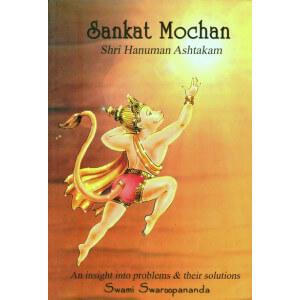 SANKAT MOCHAN - SHRI HANUMAN ASHTAKAM