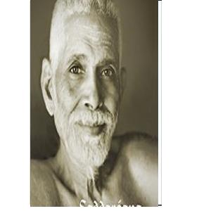 Saddarsanam - Vision of Truth