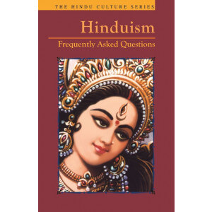 Hinduism - Frequently Asked Questions