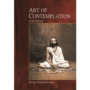 Art of Contemplation