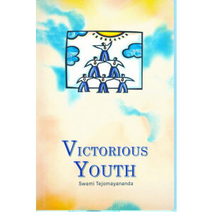 VICTORIOUS YOUTH