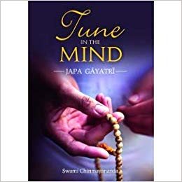 Tune in the Mind (Japa Gayatri)