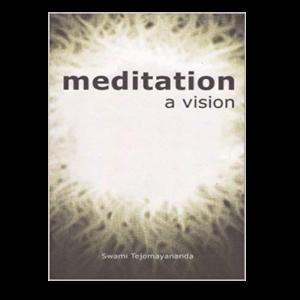 Meditation - A Vision