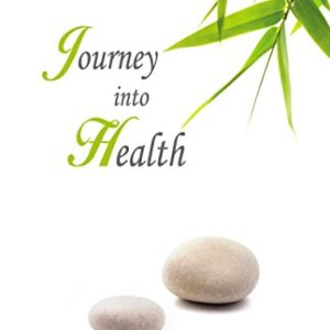 Journey into Health
