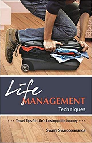 Life Management Techniques - Managing Wealth