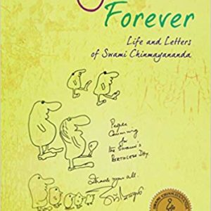 Yours Forever Paperback