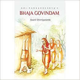 Bhaja Govindam (Eng)