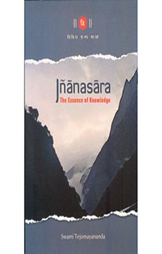 Jnanasarah