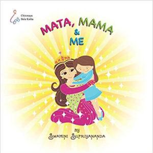 Mata Mama & Me