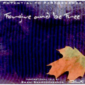 Forgive and be Free – Potential to Performance (ACD – English Talks)