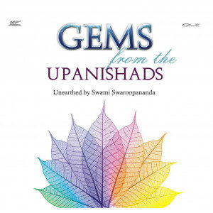 GEMS FROM THE UPANISHADS [ACD]