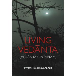 LIVING VEDANTA