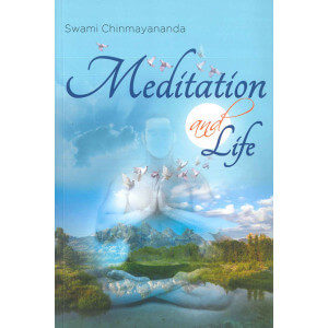MEDITATION AND LIFE (USA EDITION)